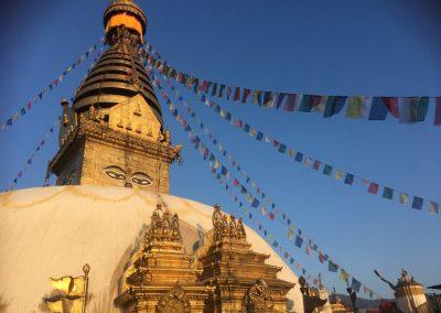 stupa-001